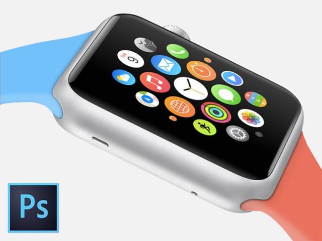 apple-watch-iwatch-psd-freebie-mockup