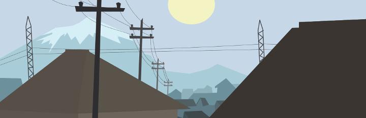 HTML5 Online Animation Editor | Animatron
