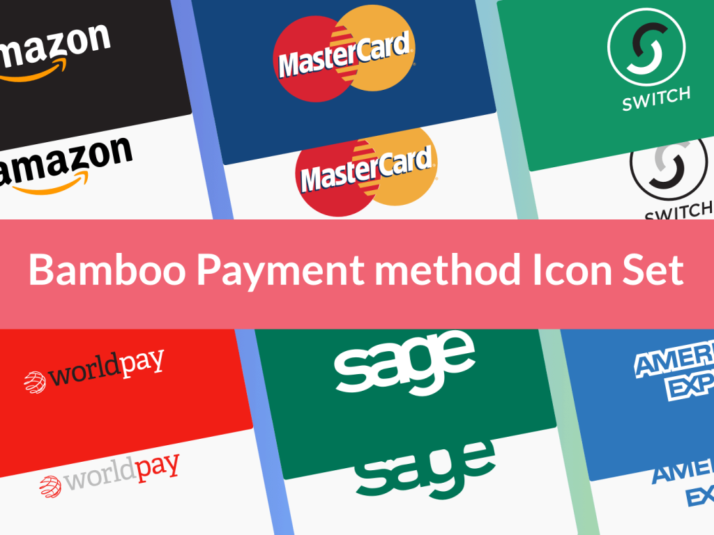 bamboo-payment-icons