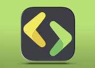 דרור כהן מעצב אפליקציות - לוגו